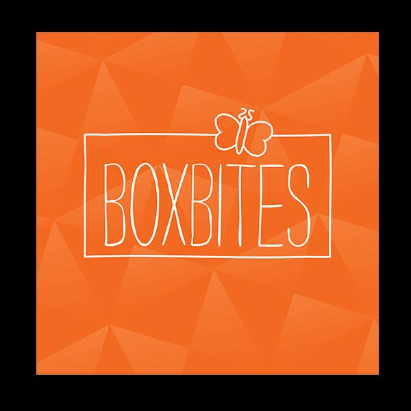 boxbites box