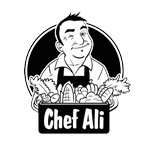 chef-ali-maaltijdbox
