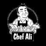 chef-ali-maaltijdbox