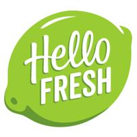 hello fresh bestellen
