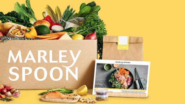 marley spoon maaltijdbox vergelijken en bestellen