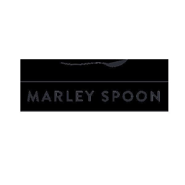 marley spoon kortingscode
