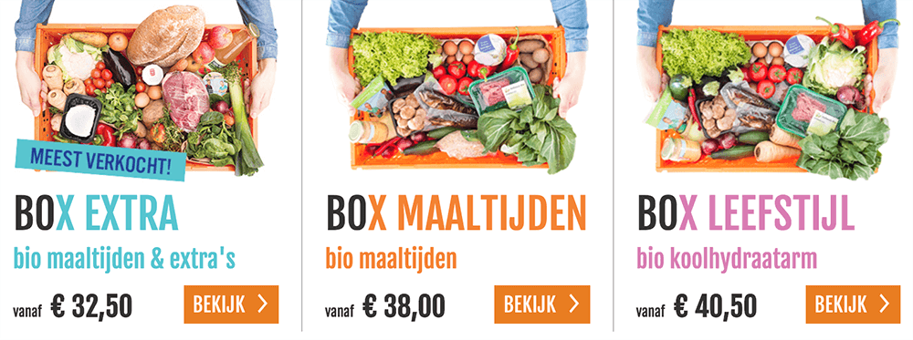 beebox boxen assortiment