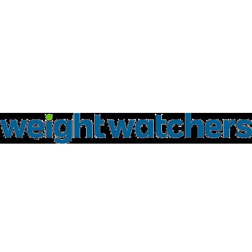weight watchers foodbox maaltijdbox van weight watchers. Black Bedroom Furniture Sets. Home Design Ideas