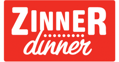 zinner dinner interview