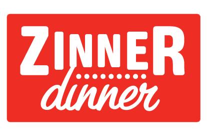 zinner dinner interview