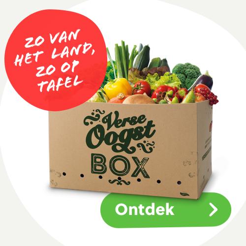 kortingscode voor-op-de-verse-oogst-box