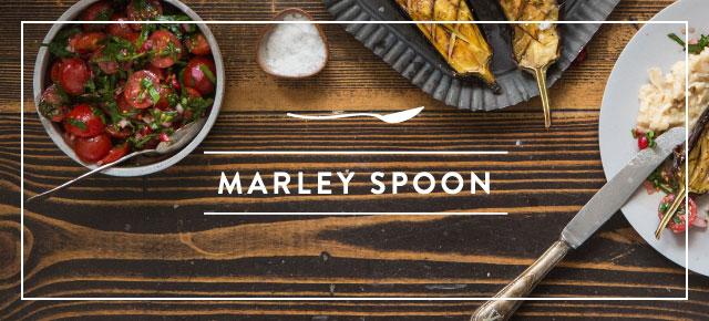 marley spoon krijgt investering van 15 miljoen maaltijdbox vergelijken. Black Bedroom Furniture Sets. Home Design Ideas