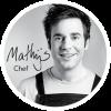 mathijs maaltijdbox bestellen (1)