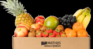 gratis-fruitbox-mathijs-maaltijdbox