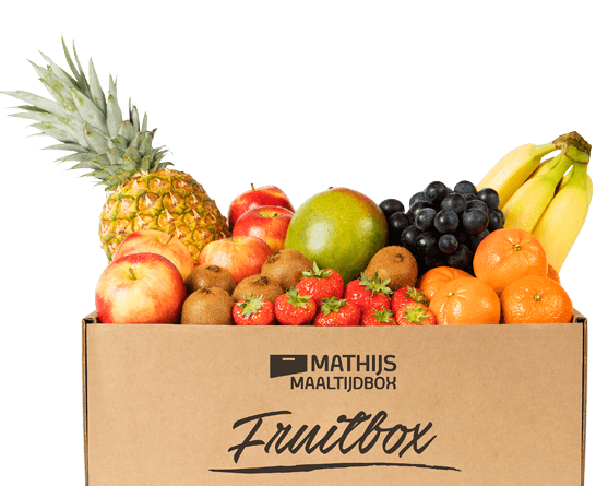 gratis-fruitbox-mathijs-maaltijdbox