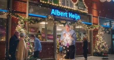 albert-heijn-december-boxen