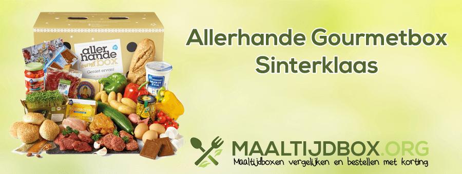 allerhande-gourmetbox-sinterklaas-2019