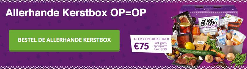 kerstbox-header-mobile