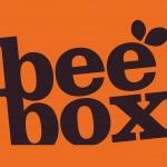 beebox