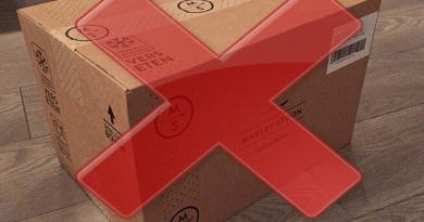 maaltijdbox zonder doos marley spoon