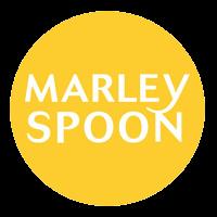 marley-spoon vs hellofresh