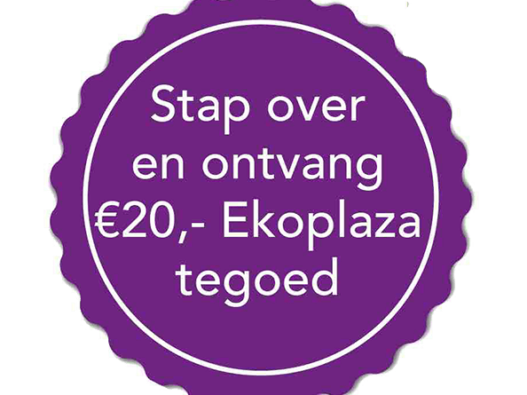 ekomenu 20 euro tegoed ekoplaza (1)
