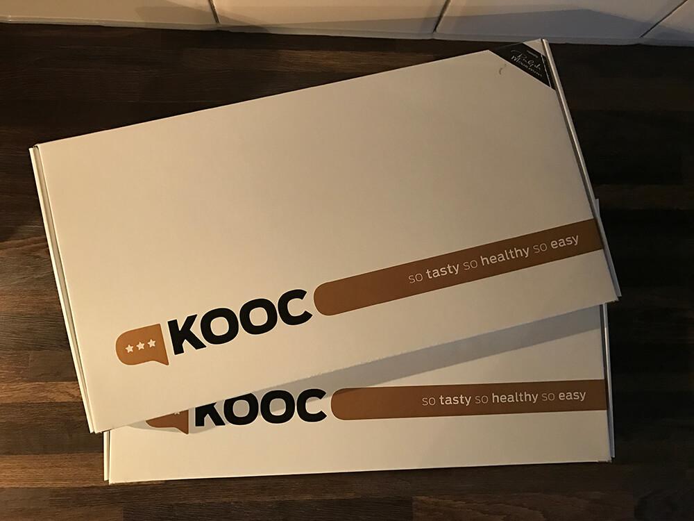 review-kooc