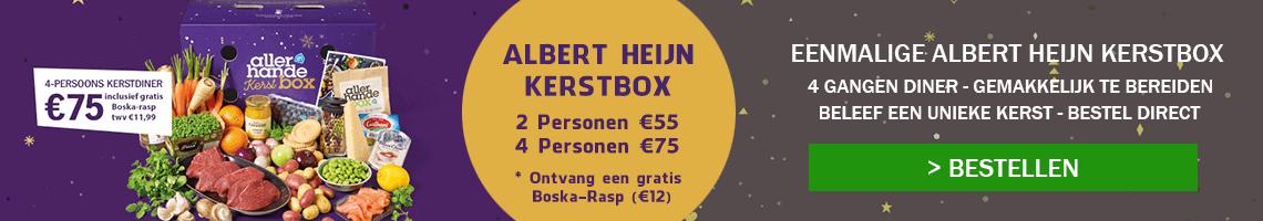 allerhande-kerstbox