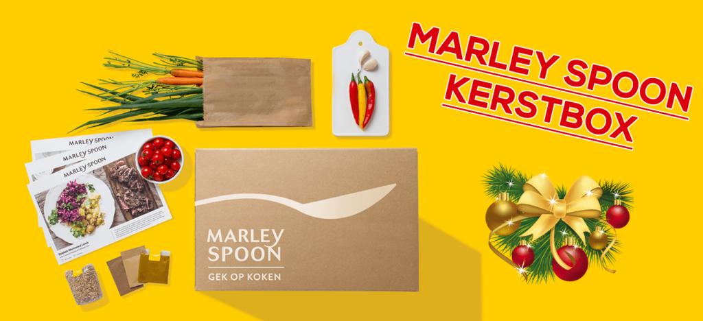 marley-spoon-kerstbox