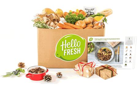 hellofresh-kerstbox-vergelijken