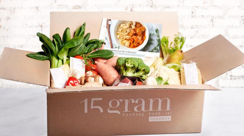 15-gram-foodbox-belgie