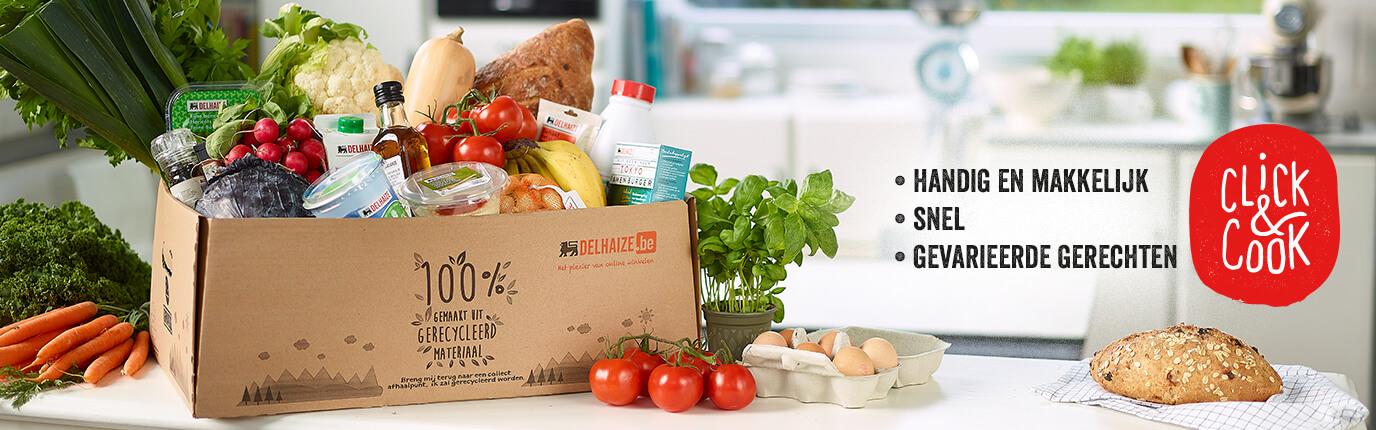 click-cook-maaltijdbox