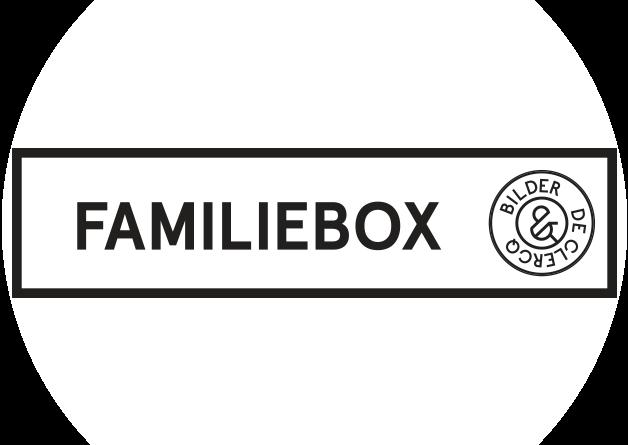 familiebox-bilder-Clercq