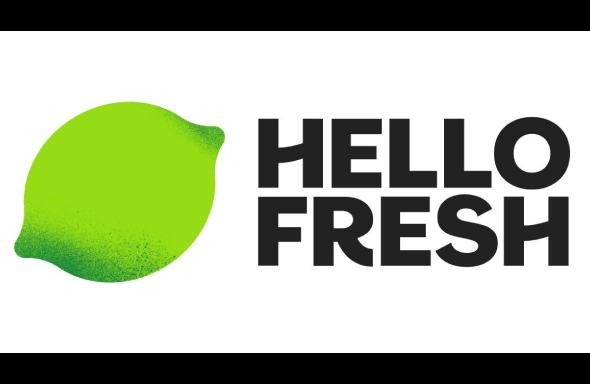HelloFresh vergelijken