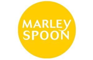 marley-spoon-vergelijken-tabel