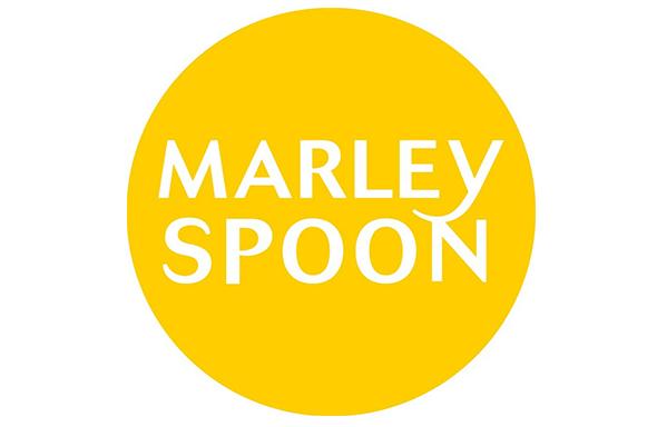 Marley Spoon Vergelijken