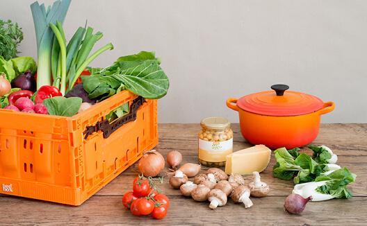 vegetarische-box-willem-drees