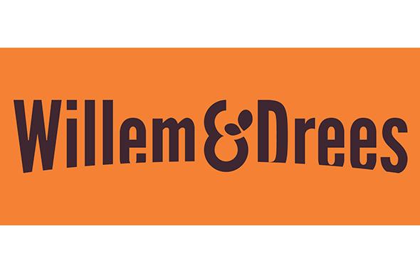 Willem & Drees Beebox vergelijken