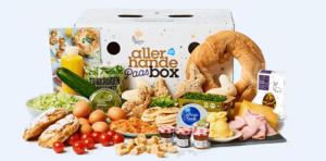 allerhande-paasbox-2018
