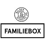 de-familiebox