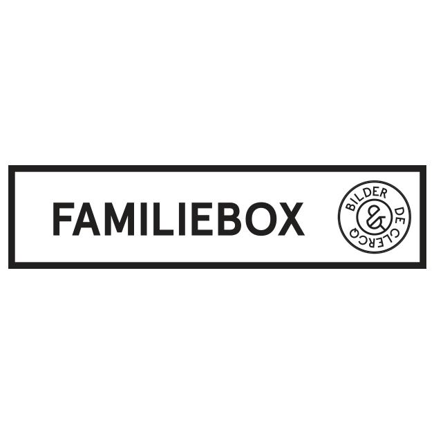 kortingscode-de-familiebox