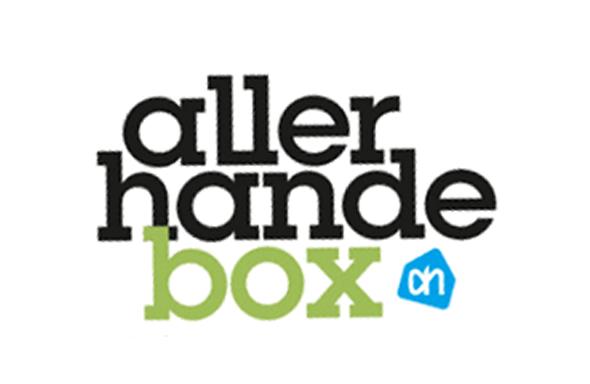 Allerhande Box Vergelijken