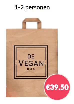 veganbox-nl 1 of 2 personen