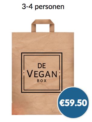 veganbox-nl 3 of 4 personen