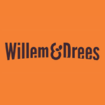 willem-drees-beebox