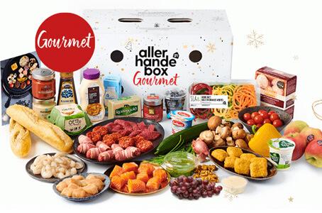 AH-2018-Gourmetbox