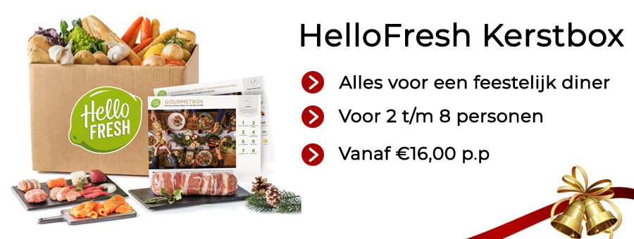 hellofresh-kerstbox-2018