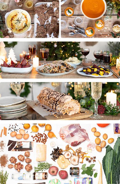 willem-drees-kerstbox-2019