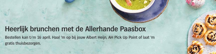 allerhande-paasbox-2019-bezorgdata