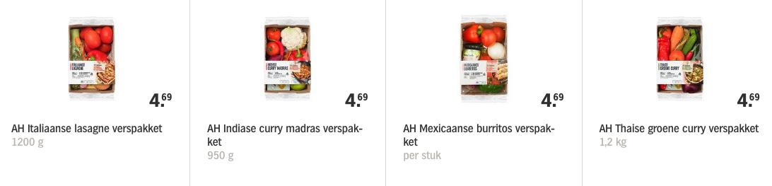assortiment-maaltijdpakketten-albert-heijn