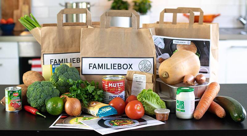 de-familiebox-vergelijken-en-bestellen-met-korting