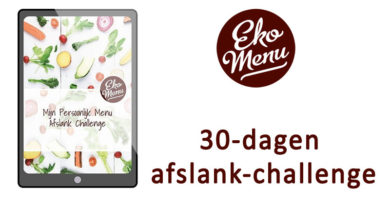 afslank-challenge-ekomenu-maaltijdbox
