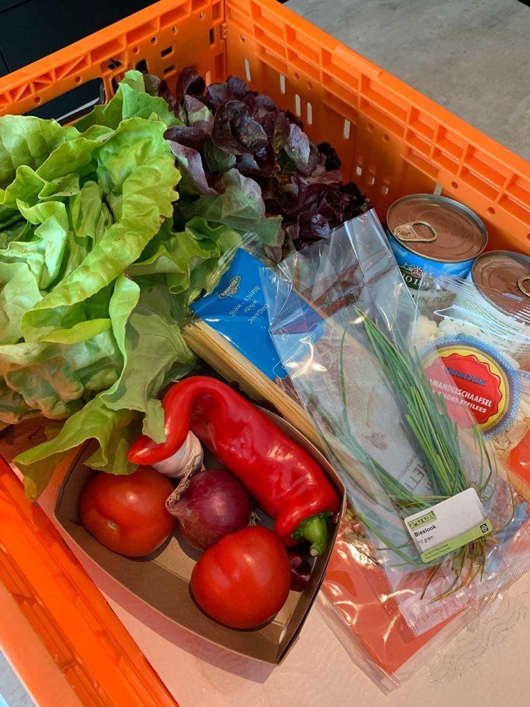 biologische-maaltijdbox-willem-drees
