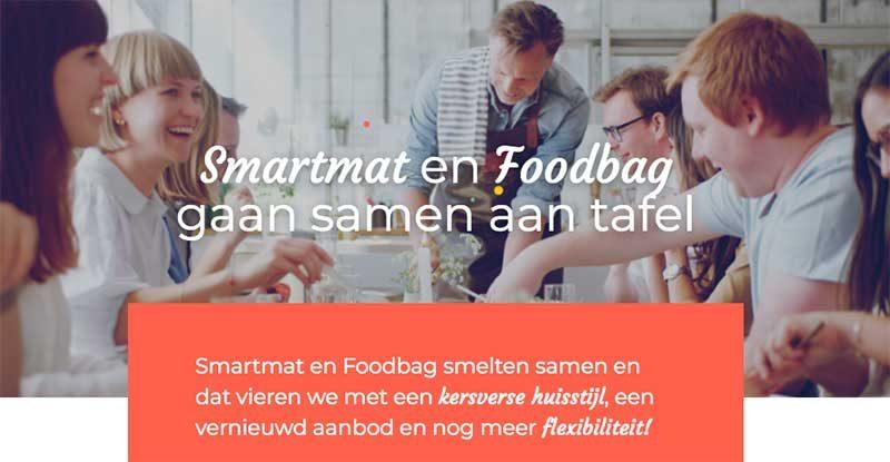 smartmat-foodbag-gaan-samen-belgische-maaltijdbox